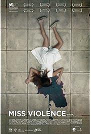 Miss Violence (2013) film en francais gratuit