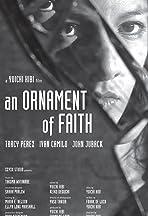 An Ornament of Faith