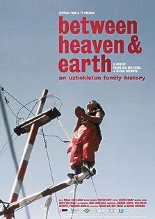 Tussen hemel en aarde (2007)