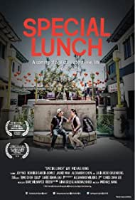 Special Lunch (2018)