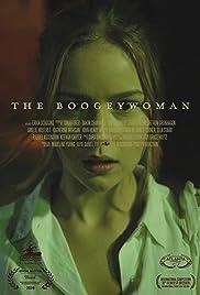 The Boogeywoman Poster