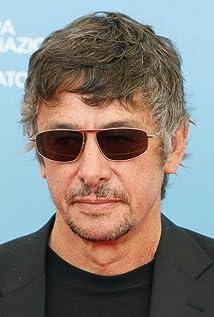 Philippe Grandrieux New Picture - Celebrity Forum, News, Rumors, Gossip