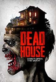 Dead House (2014) Beautiful People 1080p