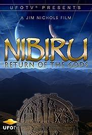 Nibiru: Return of the Gods (2014) - IMDb