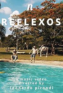 Website to download divx movies Reflexos - Nominalistas [480x800]
