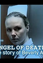 Angel of Death: The Beverly Allitt Story