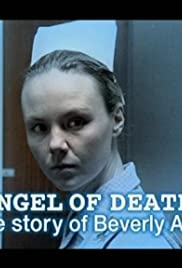 Angel of Death: The Beverly Allitt Story Poster