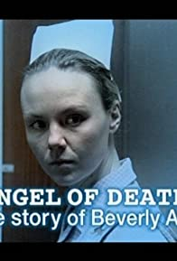 Primary photo for Angel of Death: The Beverly Allitt Story
