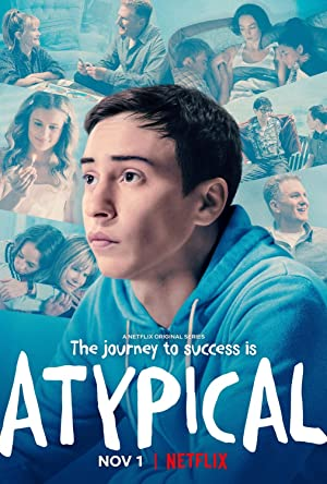Atypical (2017–)