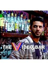 The Video Bar