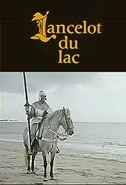 Lancelot of the Lake Poster