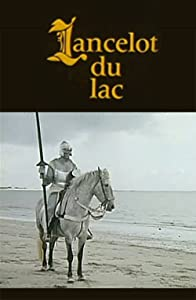 Watch latest hollywood movie trailers Lancelot du lac by Robert Bresson [480i]