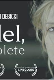 Gödel Incomplete (2013)