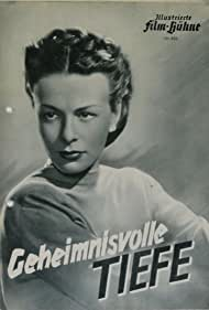 Geheimnisvolle Tiefe (1949)