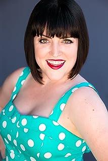 Megan Moran Picture