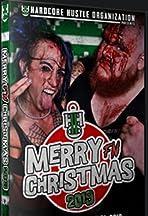 H20: Merry F'n Christmas 2