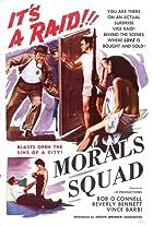 Morals Squad