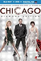 Chicago in the Spotlight: A Retrospective with the Cast and Crew