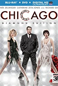 Primary photo for Chicago in the Spotlight: A Retrospective with the Cast and Crew