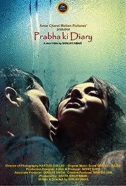 Prabha ki Diary (Hindi)