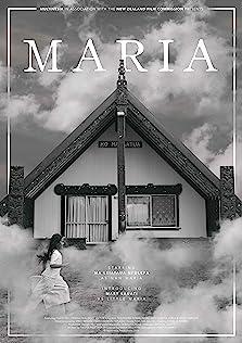 Maria (VI) (2017)