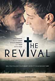 Watch Movie The Revival (2017)