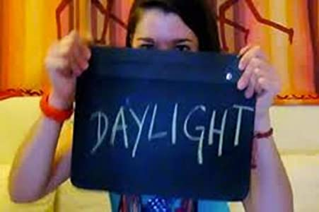 Watch free full online movies Maroon 5: Daylight by none [WEBRip]