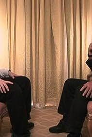 A Conversation with Enzo Castellari and Quentin Tarantino (2008)