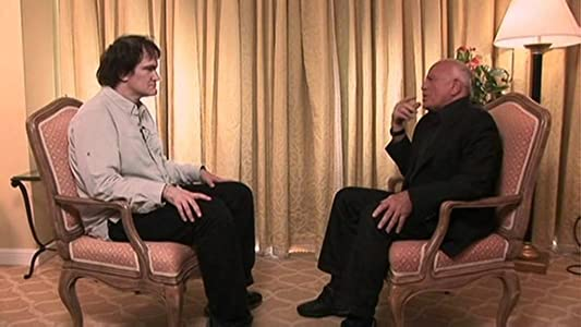 New hd movie trailers download A Conversation with Enzo Castellari and Quentin Tarantino by [720x594]
