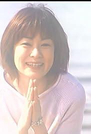 Ryuuki denshou online dating