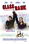 Cinedigm Acquires Eric Stoltz-Helmed 'Class Rank' For May Release