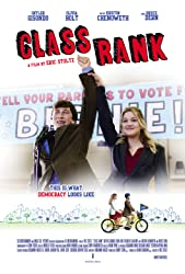 فيلم Class Rank مترجم
