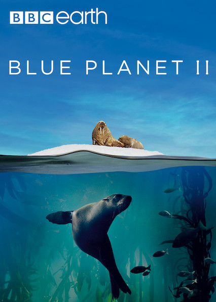 blue planet 2 watch online free