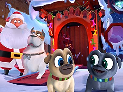 Best Torrent Site To Download Hollywood Movies Puppy Dog Pals A