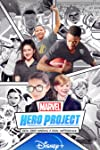 Marvel's Hero Project (2019)