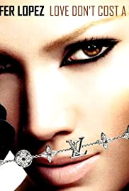 Jennifer Lopez: Love Don't Cost a Thing (Video 2000) - IMDb