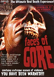 Download FREE Faces of Gore by Todd Tjersland [Ultra]