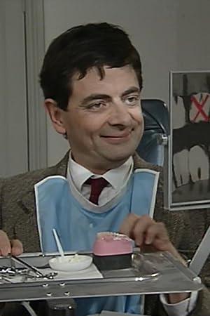 Voir Les Déboires de Mr. Bean en streaming VF sur StreamizSeries.com | Serie streaming