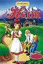 Heidi (1995) Poster