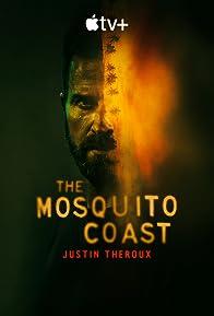 Primary photo for The Mosquito Coast