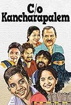 C/o Kancharapalem