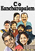 C/o Kancharapalem (2018)