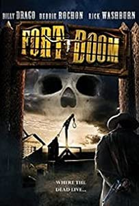 Fort Doom full movie in hindi free download hd 1080p