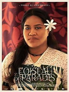 Paradise (2020)