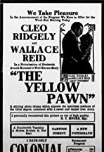 The Yellow Pawn