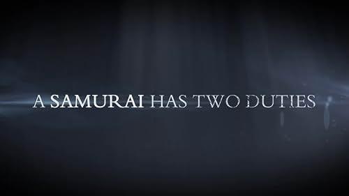 Shin Megami Tensei IV: The Ritual
