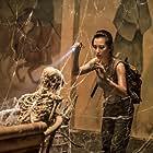 Bingbing Li in 7 Guardians of the Tomb (2018)