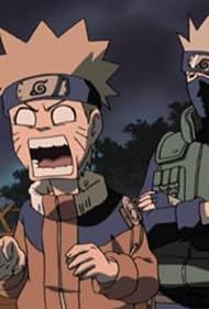 Naruto (2002)