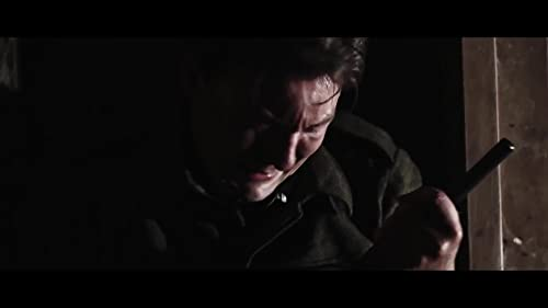 Suicide Platoon - Official Trailer