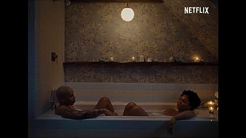 Master Of None: Season 3 (German Trailer 1 Subtitled)